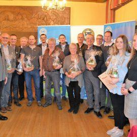 OeTK-Neunkirchen-Jahreshaupversammlung-2018_20190126-001