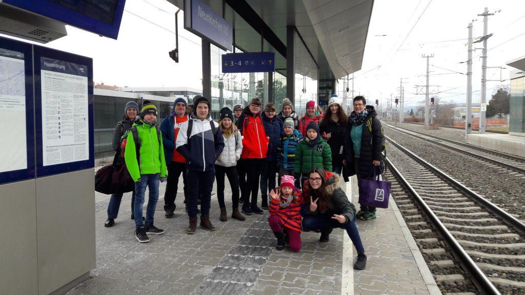 Oetk-Neunkirchen-OeBB-Anreise-zum-Wiener-Eistraum-002