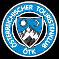 ÖTK Sektion Neunkirchen