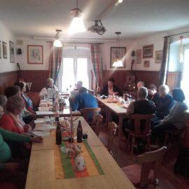 OeTK-Neunkirchen-Senioren-Musikabend-im-Klubheim_20190428-001