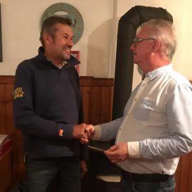 OeTK-Neunkirchen-Geburtstagsfeier-Hannes-Kohl_20190514-002