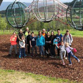ÖTK-Neunkirchen-Jugendwanderung_Motorikpark_CoronaCoaster_20190518-029