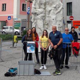 OeTK-Neunkirchen-Kletterturm-mini9kirchen_20190510-002