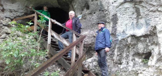 ÖTK-Neunkirchen-Seniorenwanderung-Steinwandklamm_20190515-001