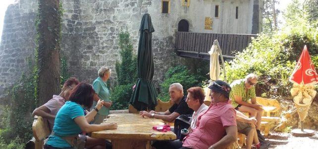 ÖTK-Neunkirchen-Senioren-Burg-Grimmenstein_20190612