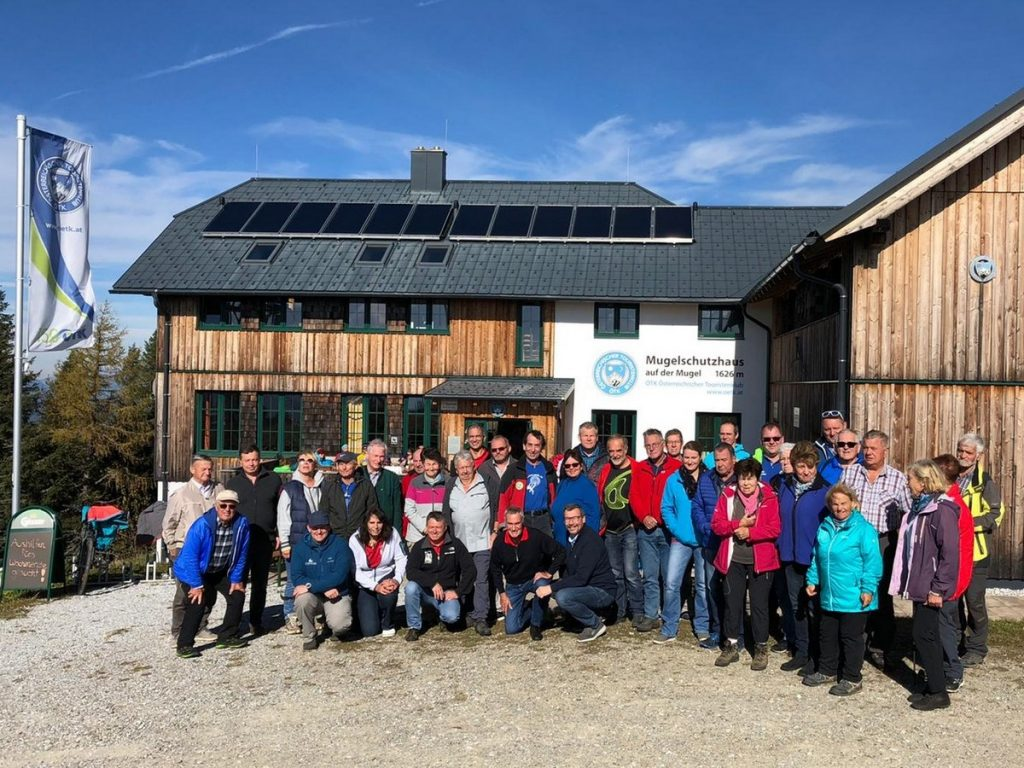 OeTK-Neunkirchen-Sektionentagung-Mugelschutzhaus-2019-001
