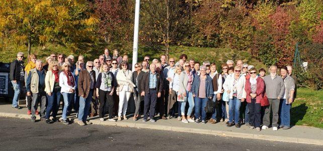 ÖTK-Neunkirchen-Vereinsausflug-Weinbergfest-Klöch-2019