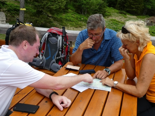 OeTK-Neunkirchen-Alpingruppe-Rottenmannerhütte 20190615-002