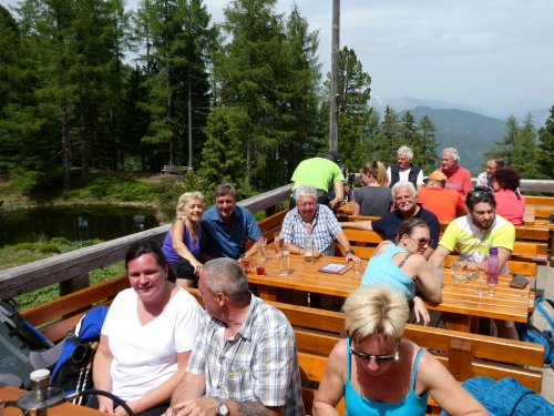 OeTK-Neunkirchen-Alpingruppe-Rottenmannerhütte 20190615-011