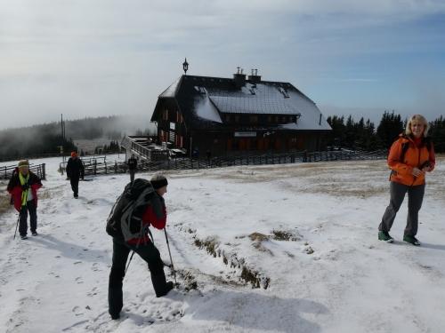 OeTK-Neunkirchen-Alpingruppe-Roseggerhaus-Amundsenhöhe-2019-006