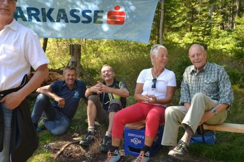 OeTK-Neunkirchen-Alpkogel-Alpkogelkirtag-20190815-007