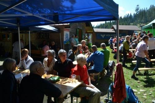 OeTK-Neunkirchen-Alpkogel-Alpkogelkirtag-20190815-012
