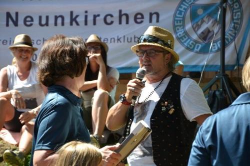 OeTK-Neunkirchen-Alpkogel-Alpkogelkirtag-20190815-023