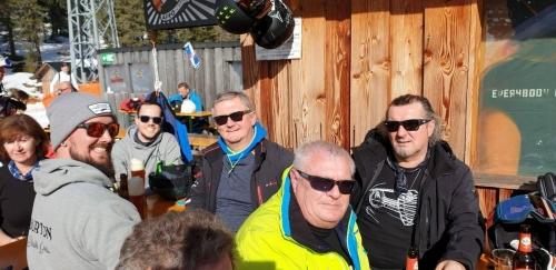 OeTK-Neunkirchen-ÖTK-Skibus-Kreischberg 20200215-023