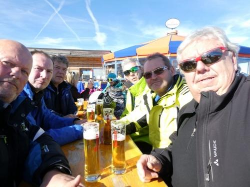 OeTK-Neunkirchen-Kreischberg 20190216-004
