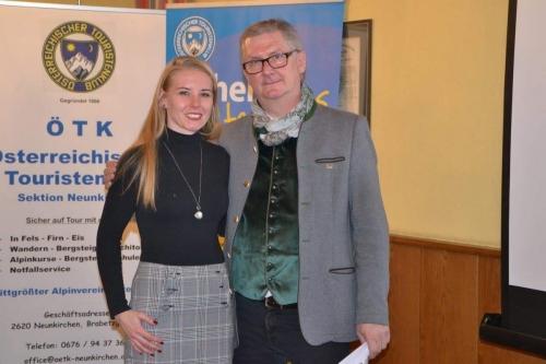 OeTK-Neunkirchen-Jahreshaupversammlung-2018 20190126-002
