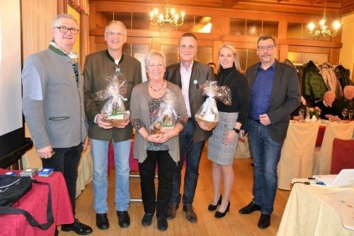OeTK-Neunkirchen-Jahreshaupversammlung-2018 20190126-004