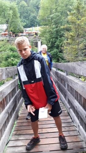 OeTK-Neunkirchen-Jugend Bundesjugendzeltlager2019-Mooslandl 20190727-20190803-010