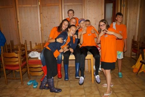 OeTK-Neunkirchen-Jugend Bundesjugendzeltlager2019-Mooslandl 20190727-20190803-024