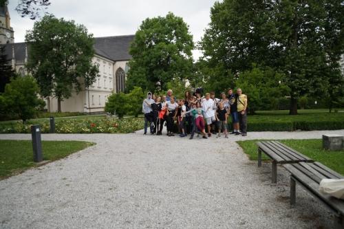 OeTK-Neunkirchen-Jugend Bundesjugendzeltlager2019-Mooslandl 20190727-20190803-032