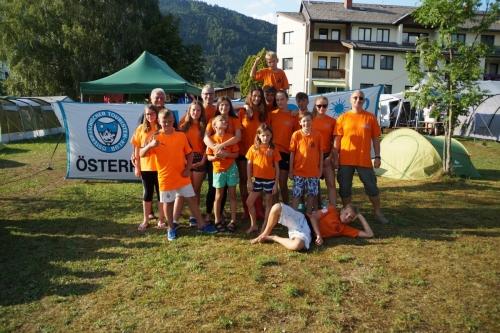 OeTK-Neunkirchen-Jugend Bundesjugendzeltlager2019-Mooslandl 20190727-20190803-052