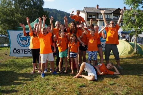 OeTK-Neunkirchen-Jugend Bundesjugendzeltlager2019-Mooslandl 20190727-20190803-053