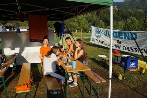 OeTK-Neunkirchen-Jugend Bundesjugendzeltlager2019-Mooslandl 20190727-20190803-057