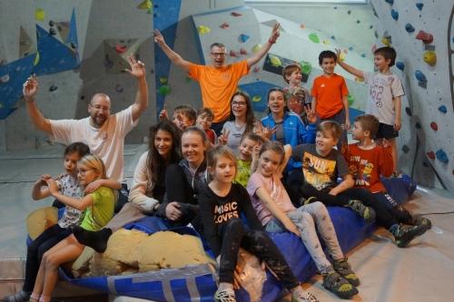 OeTK-Neunkirchen-Jugend-Bouldern-Area51 20190316-021