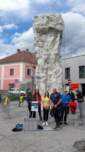 OeTK-Neunkirchen-Kletterturm-mini9kirchen 20190510-002