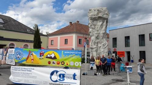 OeTK-Neunkirchen-Kletterturm-mini9kirchen 20190510-003