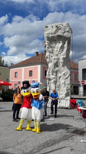OeTK-Neunkirchen-Kletterturm-mini9kirchen 20190510-004