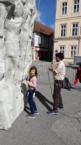 OeTK-Neunkirchen-Kletterturm-mini9kirchen 20190510-014