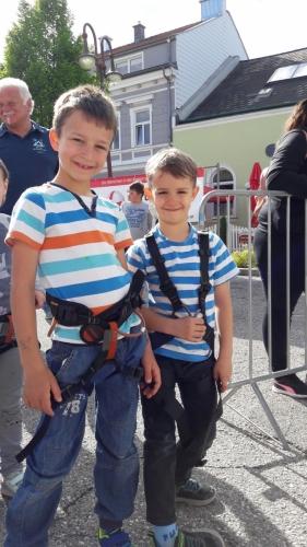 OeTK-Neunkirchen-Kletterturm-mini9kirchen 20190510-021