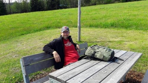 OeTK-Neunkirchen-Jugendwanderung Motorikpark CoronaCoaster 20190518-022