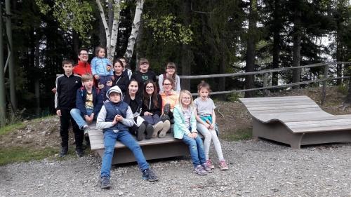 OeTK-Neunkirchen-Jugendwanderung Motorikpark CoronaCoaster 20190518-040
