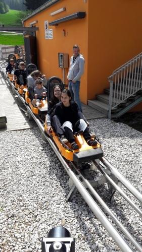 OeTK-Neunkirchen-Jugendwanderung Motorikpark CoronaCoaster 20190518-041