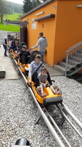 OeTK-Neunkirchen-Jugendwanderung Motorikpark CoronaCoaster 20190518-043