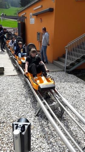 OeTK-Neunkirchen-Jugendwanderung Motorikpark CoronaCoaster 20190518-044