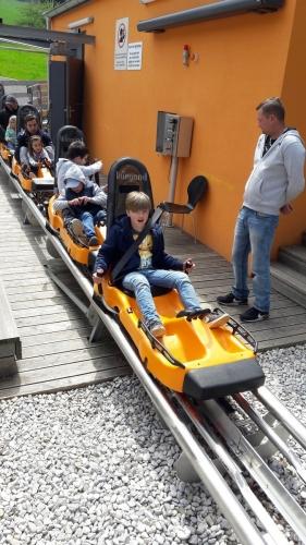 OeTK-Neunkirchen-Jugendwanderung Motorikpark CoronaCoaster 20190518-045