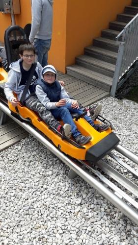 OeTK-Neunkirchen-Jugendwanderung Motorikpark CoronaCoaster 20190518-047