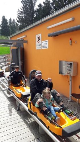 OeTK-Neunkirchen-Jugendwanderung Motorikpark CoronaCoaster 20190518-049