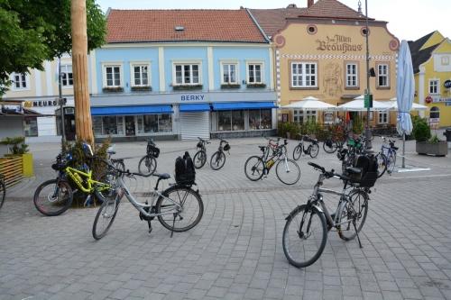 OeTK-Neunkirchen-KEM-Schwarzatal-Radwandertag2019-2019 20190518-001
