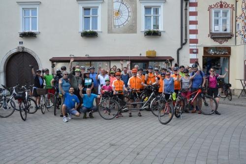 OeTK-Neunkirchen-KEM-Schwarzatal-Radwandertag2019-2019 20190518-002