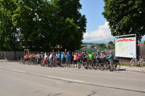 OeTK-Neunkirchen-KEM-Schwarzatal-Radwandertag2019-2019 20190518-003