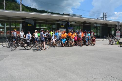 OeTK-Neunkirchen-KEM-Schwarzatal-Radwandertag2019-2019 20190518-005