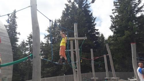 OeTK-Neunkirchen-OeTK-Jugend-Schwaigen-Reigen 20190608-010