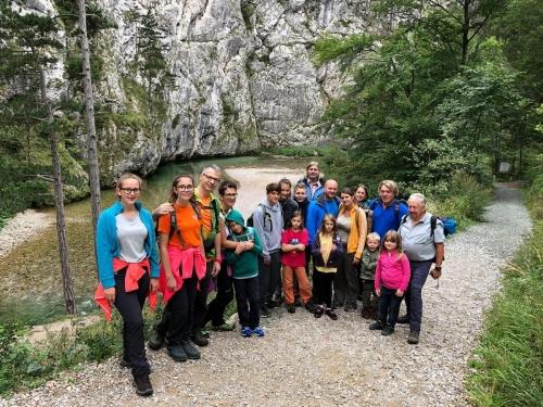 OeTK-Neunkirchen-Jugend-Wasserleitungsweg-20190914-001