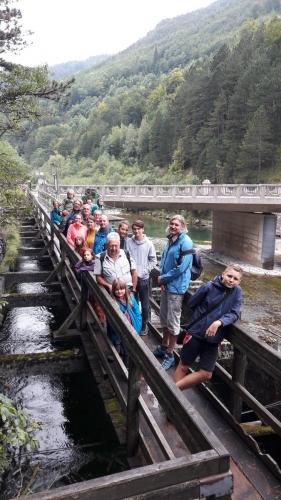 OeTK-Neunkirchen-Jugend-Wasserleitungsweg-20190914-005