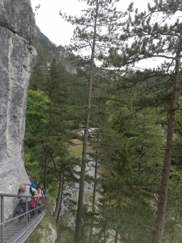OeTK-Neunkirchen-Jugend-Wasserleitungsweg-20190914-012