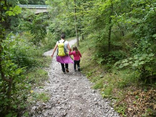 OeTK-Neunkirchen-Jugend-Wasserleitungsweg-20190914-031